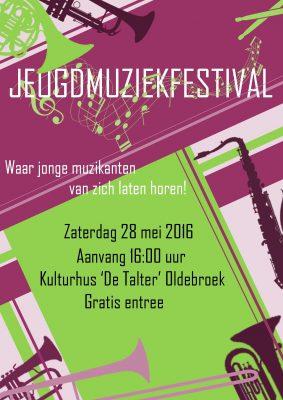 Festival 28-5-16