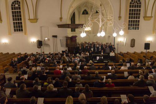 kerstconcert jeugdorkest-73